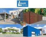 Linear by Libra