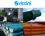 Riccini